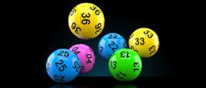 strategies for 파워볼사이트추천목록 winning the powerball jackpot