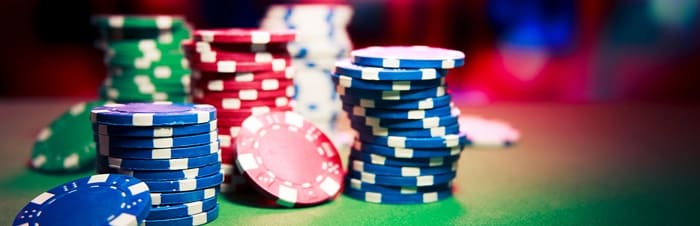 how to play 바카라 baccarat