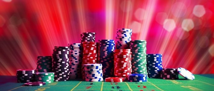 online casinos 카지노사이트추천 continue to accept u.s. players